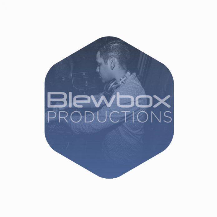 blewbox productions emlyn williams